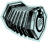 [Picture of Concertina]